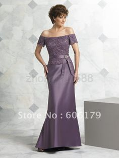 mother of the bride dresses for short ladies | ... -Bridal-Style-Bridal-Women-s-Wedding-Dress-Mother-of-the-Bride.jpg