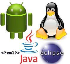 Linux ile Android Programlama