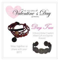 instagram valentin viola