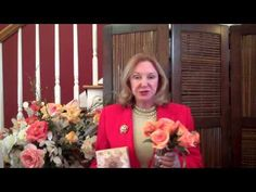 Gift Giving by Gloria Starr Global Image, Etiquette, Communication Coach