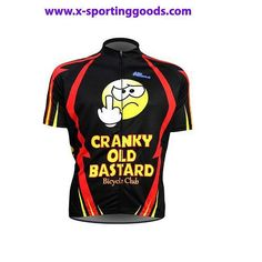 Best Sporting Goods Seller. Free Shipping! Order now! Cycling Equipment 45d923f8d