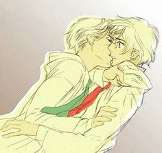 Find images and videos about boy, kiss and harry potter on We Heart It - the app to get lost in what you love. Harry Potter Draco Malfoy, Harry Potter Ships, All Is Well, Stucky, Drarry, Fantastic Beasts, Fandoms, Manga, Anime