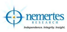 Nemertes Research Reaffirms ShoreTel's Lowest TCO, Voyager Networks