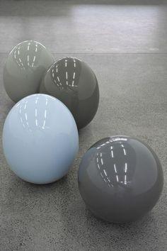 Automotive Spray Paint For Fixtures Furniture