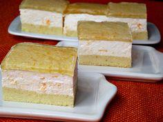 CAIETUL CU RETETE: Prajitura cu caise si iaurt Vanilla Cake, Goodies, Keto, Cheese, Desserts, Recipes, Food Ideas, Photography, Vanilla Sponge Cake