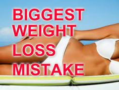 I am sure you are willing to try anything to get thin again. Feel Better, How To Look Better, Best Weight Loss, Lose Weight, Get Thin, Baby Fat, Wish You The Best, Ways To Burn Fat, Love Handles