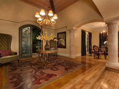 Single Family Home for sales at 9816 Mountain Grove 9816 Mountain Grove Ct Las Vegas, Nevada 89134 United States