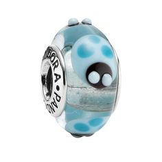 Pandora 790654 Sterling Silver 925 Charm -- Click on the image for additional details. #Charms
