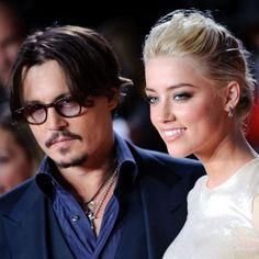 Christina Milian, Nicole Kidman, Johnny Depp, Beckham, Amber Heard, Interview, Story Instagram, Hollywood Actor, Actress Photos