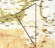 ROMANIA-DACIA: Geometria dacilor Sanskrit, Line Chart, Diagram, Map, Literatura, Geometry, Location Map, Maps