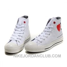 56bf96dcc5586a http   www.nikejordanclub.com white-leather-converse-padded-collar ...