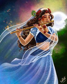 Cute Krishna, Radha Krishna Photo, Krishna Art, Radhe Krishna Wallpapers, Lord Krishna Wallpapers, Krishna Drawing, Krishna Painting, Radha Krishna Quotes, Radha Krishna Pictures