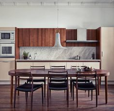 5+interior+design+-+photo+idha+lindhag+-+dustjacket+attic
