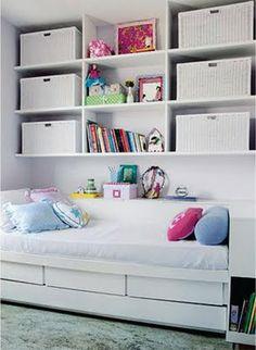 Best Home Decoration Magazine Box Room Bedroom Ideas, Bedroom Layouts, Bedroom Wall, Bedroom Decor, Pink Bedroom For Girls, Home Design Decor, Home Decor, Small Room Design, Room Closet