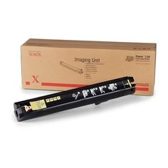 Xerox 108R00581 Imaging Unit Phaser 7750 Printer by Xerox. $312.91. From the Manufacturer                Engineered specifically for unparalleled performance with the Xerox Phaser 7750 color laser printer, the imaging drum, an integral part of the printing system, is easy to replace and delivers consistent, brilliant print quality and performance—leaving you with fewer hassles and more time to produce brilliant prints.                                    Product Desc...