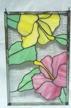Choosing Stained Glass Patterns Stained Glass Patterns - armani ...