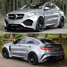 Mercedes Benz – One Stop Classic Car News & Tips Mercedes Benz Suv, Carros Mercedes Benz, Best Luxury Cars, Luxury Suv, Mercedez Benz, Lux Cars, Amazing Cars, Sport Cars, Dream Cars