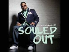 Hezekiah Walker & LFC-OH GIVE THANKS NEW