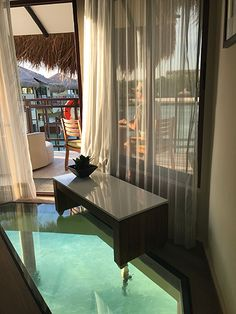 El Dorado Maroma: You'll Love The Dreamy Palafitos (Overwater Bungalows) - Wild About The West Overwater Bungalows, Caribbean Sea, Dream Vacations, Candid, My Dream, Romantic, Luxury, Places, Destinations