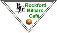 Rockford – s Local News, Sports, Weather, Movies, Classifieds, Yellow Pages, Real Estate #car #insurance #rockford #il http://france.remmont.com/rockford-s-local-news-sports-weather-movies-classifieds-yellow-pages-real-estate-car-insurance-rockford-il/  Arts Culture Automotive Beauty Spas Business Professional Services Car Services Rental Contractors Education Financial Services Golf Government Organizations Health Medicine Home Garden Insurance Jewelers Legal Meeting Event Planning Mortgage…