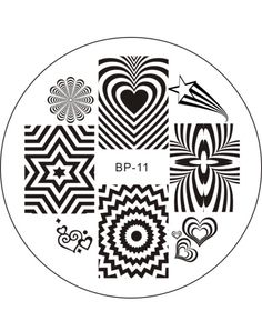 BP-11