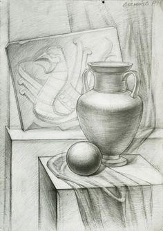 https://vk.com/academic_drawing?z=photo-9084693_456248191%2Fwall-9084693_27672
