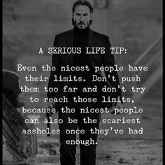 Truly Inspirational Quotes By Famous People About The Essence of Life Quotes) - Page 2 of 2 - Awed! True Quotes, Great Quotes, Motivational Quotes, Inspirational Quotes, Good Men Quotes, Real Man Quotes, Being Real Quotes, Doing Me Quotes, War Quotes