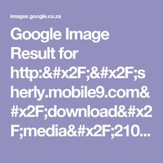 Google Image Result for http://sherly.mobile9.com/download/media/210/loves_tdPYx1IK.jpg