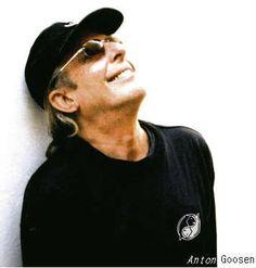 Lyrics: Die Kaap Is Weer Hollands - Anton Goosen Anton, South Africa, Holland, Lyrics, Singer, In This Moment, Music, People, Tights