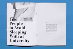 Women of Graphic Design - Emily Clarke (Australia) Esperanto Magazine for...