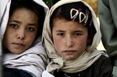 Женский Студенты Фото Музафара Ali - National Geographic Ваш выстрел