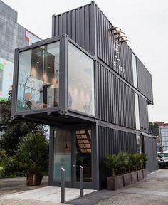 Dcore você | Casas Bonitas – Veja 100 Modelos para se inspirar | http://www.dcorevoce.com.br