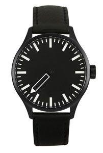 Defakto #watch