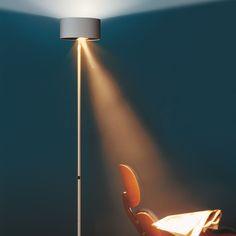 Bij Interieur Paauwe vindt u een uitgebreide collectie hoogwaarde designverlichting in alle woonstijlen. Onze lichtadviseurs kunnen u alles vertellen over de verschillende soorten licht, nieuwste technieken en zelfs een lichtplan voor u maken.
