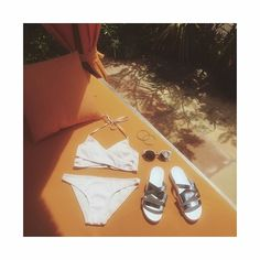 We've found the perfect summer look that pool parties were made for! And the best thing? It's all from high street hero @newlookfashion  In another note the fashion team are LOVING their afternoon off at the beautiful @hotelhaciendadeabajo in La Palma Canaries. Thank you for hosting us!  #welove #lookfashion #swimwear #poolparty #bikini #highstreetfashion  via LOOK MAGAZINE OFFICIAL INSTAGRAM - Fashion Campaigns  Haute Couture  Advertising  Editorial Photography  Magazine Cover Designs…