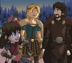 Watch the official Promo Pics from HOW TO TRAIN YOUR DRAGON Homecoming book special edition, an Dreamworks Holiday special animation mini movie starring Cate. How To Train Dragon, How To Train Your, Dragon Armor, Hiccup And Astrid, Dreamworks Dragons, Cartoon Art Styles, Dragon Trainer, Disney Art, Comics