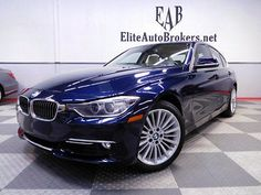 Car brand auctioned:BMW: 3-Series 335i LUXURY LINE 2013 335 i luxury line navigation camera blind spot detection xenon cold weather Check more at http://auctioncars.online/product/car-brand-auctionedbmw-3-series-335i-luxury-line-2013-335-i-luxury-line-navigation-camera-blind-spot-detection-xenon-cold-weather/
