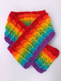 Check out our rainbow selection for the very best in unique or custom, handmade pieces from our shops. Rainbow Crafts, Rainbow Art, Rainbow Pride, Lgbt, Gay Pride, Taste The Rainbow, Rainbow Colors In Order, Rainbow Things, Rainbow Aesthetic