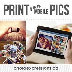 Your best insurance to keep you from losing cherished images from device malfunction or damage is to print them and do a back up on external storage. Print Your Photos, Great Photos, Best Insurance, Photography Services, Online Printing, Great Gifts, Photo Gifts, 18th, Prints