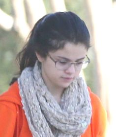 Selena Gomez Goes Makeup Free Post Breakup Hot Or Not? Vote   Pin it and later check out the stars without make up