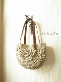 ❥ ❥  Love Crochet ❥ ❥  Jú