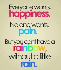 Kids Inspirational Quotes Motivational Quotes For Children And Quotes Kids On Inspirational Quotes For Kids Also Motivational Kid Quotes Perfect Valentines Quotes For Her Inspirational Quotes For Kids, Great Quotes, Motivational Quotes, Motivational Thoughts, Inspiring Quotes, Motivational Pictures, Cute Quotes For Teens, Teen Girl Quotes, Positive Quotes For Teens
