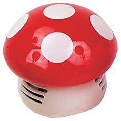 Starfrit Gourmet Mini Table Vaccum, Red Vacuum Cleaner Price Best Handheld Vacuum, Handheld Vacuum Cleaner, Cordless Vacuum Cleaner, Vacuum Cleaner Price, Vacuums, Mini, Table, Red, Gourmet