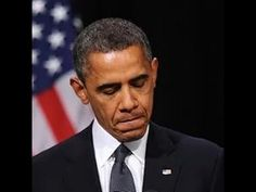Nov 19, 2016 Congress Just Voted to Strip All Power From Obama For The Rest Of His Presidency. Barack Obama has been stripped of the power to pass any new laws or impose new policies, as the Midnight Rule Relief Act passed on Thursday.