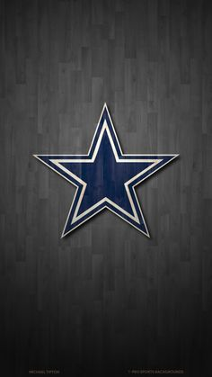PSB has the latest schedule wallpapers for the Dallas Cowboys. Dallas Cowboys Players, Dallas Cowboys Pictures, Dallas Cowboys Football, Raiders Cowboys, Oakland Raiders, Pittsburgh Steelers, Logo Wallpaper Hd, Wallpaper Backgrounds, Dallas Cowboys Background