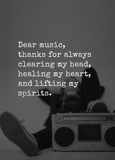 songs music lyrics rock emo music quotes song of songsmusic music diys music playlist - True Quotes, Motivational Quotes, Funny Quotes, Inspirational Quotes, Song Quotes, Wisdom Quotes, Violin Quotes, Sassy Quotes, Faith Quotes