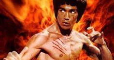 Saudades dele? Bruce Lee volta à vida em campanha para Johnnie Walker