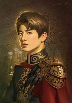 ❝No te preocupes, JungKook, en unos días tu querida Jisoo volverá cor… #fanfic # Fanfic # amreading # books # wattpad