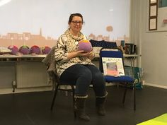 On February 22nd I braved the rain to take my Cornlings on a visit to Devonport Live in George Street, Plymouth. I was invited to read my first story book Tales Of The Enchanted Cornlings, I was de…