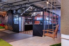 avito-moscow-office-design-10